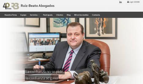 RBRuiz-BeatoAbogados.pantallazo_thumb_468