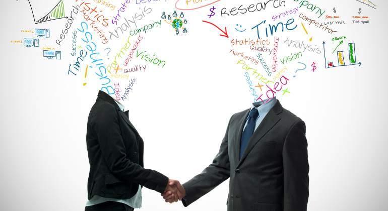 ElEconomista-socios-emprendedores-ideas-