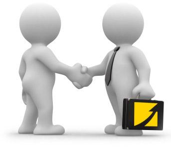 ticpymes-elegir socios